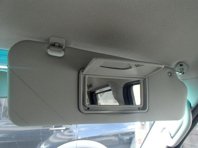 カスタムターボRS 4WD メモリーナビ 後カメラ 左側電動(30枚目)