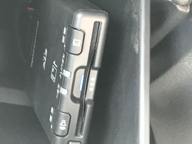 TV 4WD Bモニター 衝突被害軽減システム ETC(18枚目)