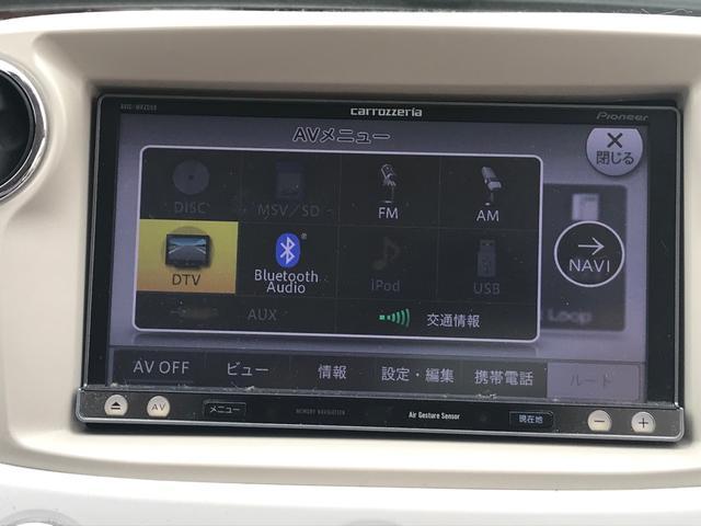 「フィアット」「フィアット 500」「コンパクトカー」「広島県」の中古車13