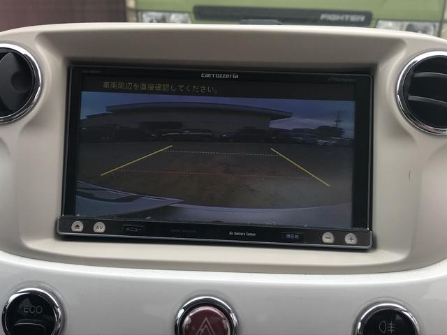 「フィアット」「フィアット 500」「コンパクトカー」「広島県」の中古車18