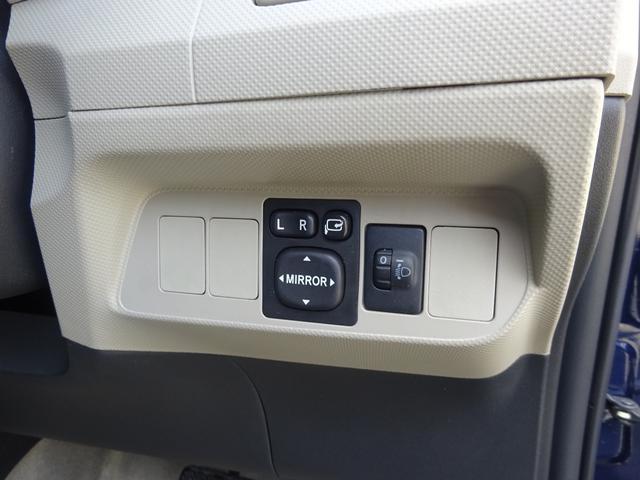 「トヨタ」「オーリス」「コンパクトカー」「岡山県」の中古車33