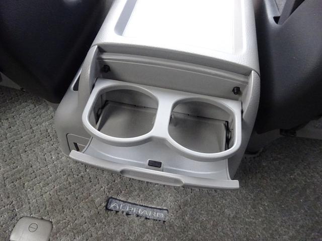 「トヨタ」「アルファード」「ミニバン・ワンボックス」「岡山県」の中古車61