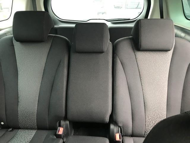「マツダ」「プレマシー」「ミニバン・ワンボックス」「広島県」の中古車11