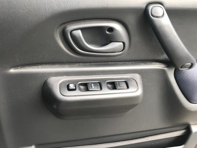 「マツダ」「AZオフロード」「コンパクトカー」「広島県」の中古車15