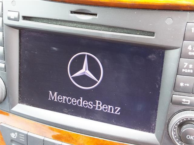☆☆☆【エンジンはタイミングチェーン式で、走行10万kmでタイミングベルトの交換が必要なく出費も少ないクルマです】★★★
