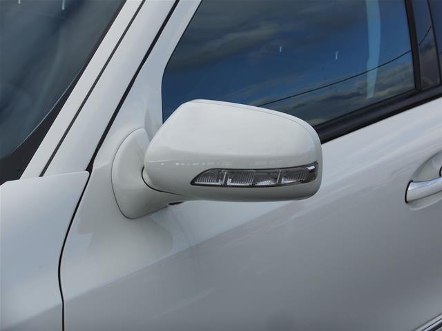 メルセデス・ベンツ M・ベンツ E300 アバンギャルドS サンルーフ 本革シート ETC