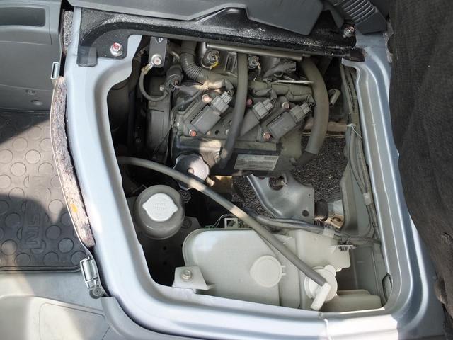 日産 クリッパーバン DX オートマ エアコン パワステ ケンウッドCD