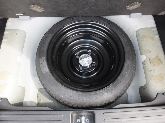 ホンダ ゼスト スポーツWターボ タイヤ新品交換渡し スマートキー HID