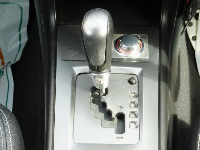 スバル エクシーガ 2.5i-S カロッツェリアナビ バックカメラ ETC