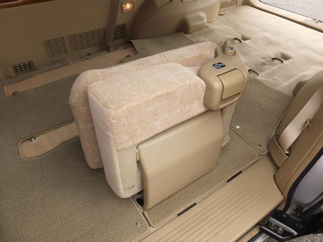 Gハッピーエディション 4ナンバー改造車 3人乗り(18枚目)