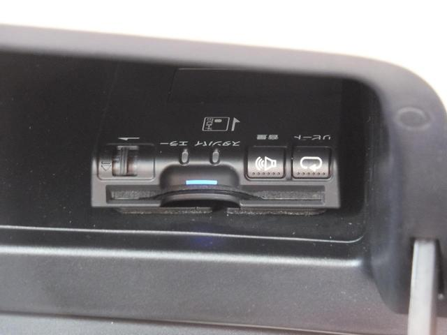 ホンダ N-ONE ツアラーターボ ETC スマートキー 横滑り防止装置