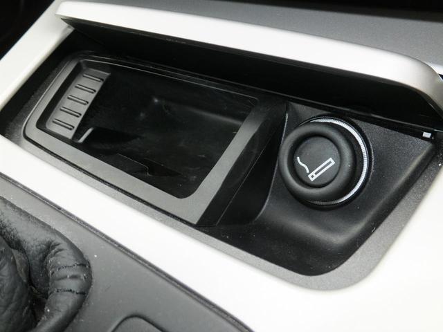 BMW BMW 320i 純正HDDナビ ETC HIDオートライト