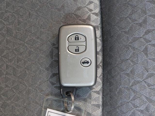トヨタ クラウン ロイヤルサルーン  純正HDDナビ バックカメラ フルセグ