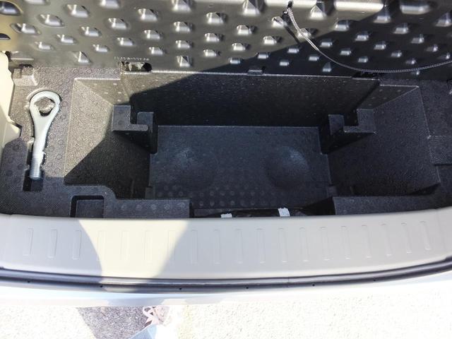 スバル ステラ L スマートアシスト アイドリングストップ 横滑り防止装置