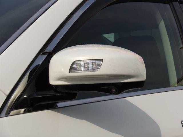 日産 フーガ 350GT ローダウン 純正HDDナビ バックカメラ ETC