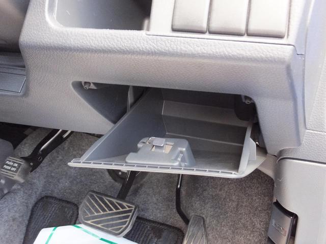 スズキ ワゴンR リミテッド バックカメラ付きCD HIDオートライト