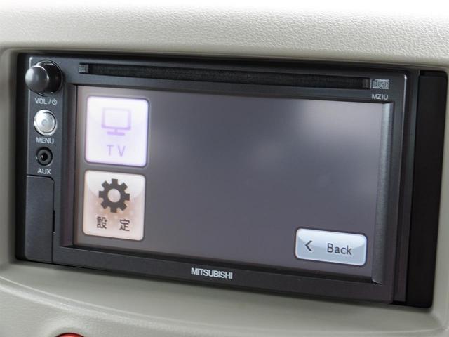 日産 キューブ 15X Mセレクション 三菱ナビ ワンセグTV ETC