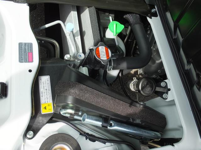日産 NT100クリッパートラック DX 5速ミッション エアコン パワステ 届出済未使用車