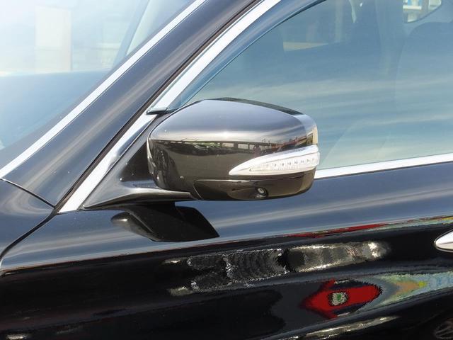 日産 フーガ 370GT 純正HDDナビ バックカメラ ハーフレザーシート