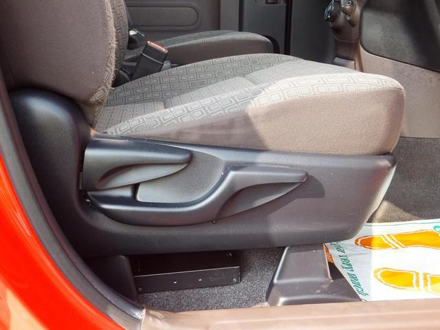 トヨタ スペイド X カロッツェリアナビ ETC 左電動ドア キーレス