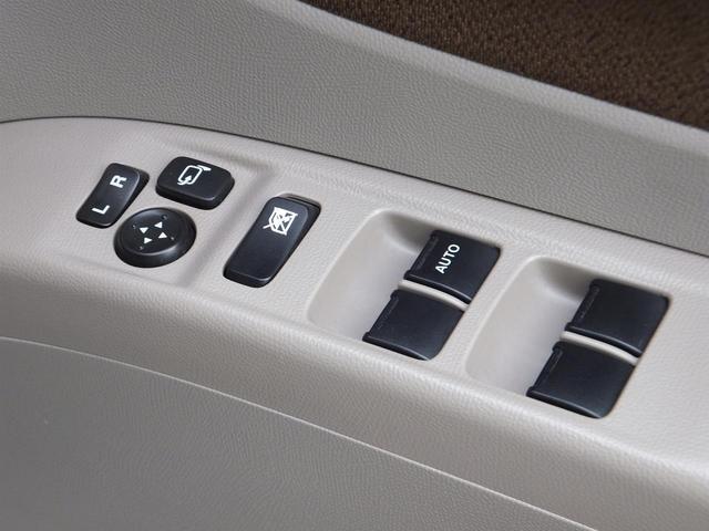 G 左電動スライドドア ETC スマートキー オートエアコン(13枚目)