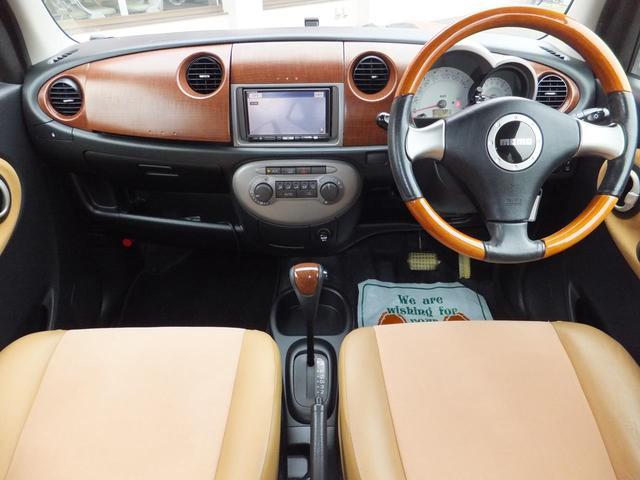 ☆☆☆【運転席&助手席の方を守るWエアバッグ装備で安心!さらにABS(アンチロックブレーキシステム)装備で急ブレーキからくるタイヤのロックを防ぎます】★★★