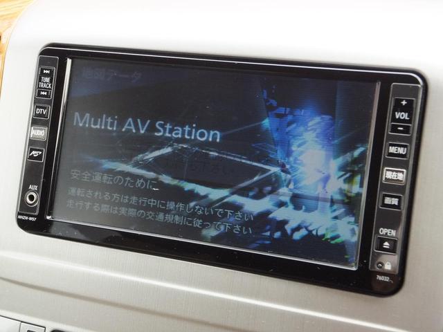 AX Lエディション 純正ナビ バックカメラ フルセグTV(8枚目)