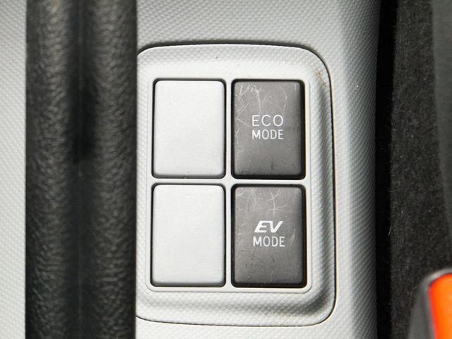 ☆☆☆【エコモードドライブ】★★★☆☆☆【EVモードドライブ】★★★