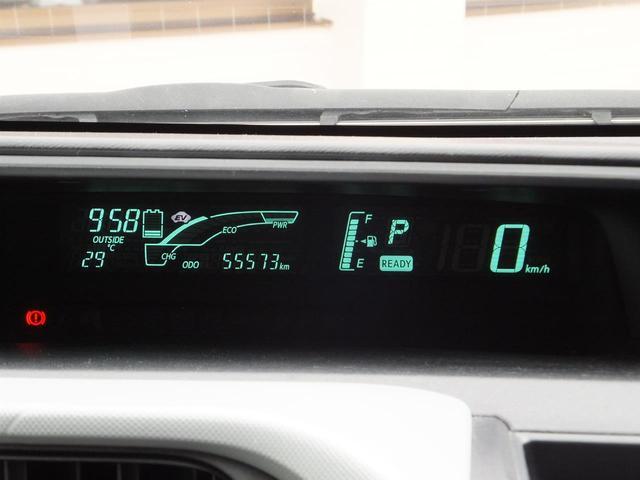 ☆☆☆姉妹会社で創業27年の民間車検整備工場(株)ピープルコーポレーションで、キチンと納車点検整備を行いますので、安心してお乗り頂けます★★★