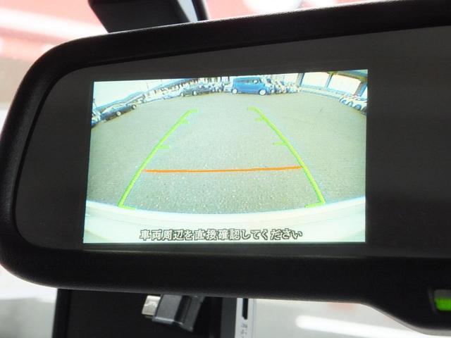 Tターボ4WD ナビ バックカメラ フルセグTV ETC(11枚目)
