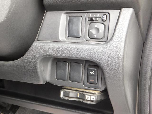 Tターボ4WD ナビ バックカメラ フルセグTV ETC(15枚目)