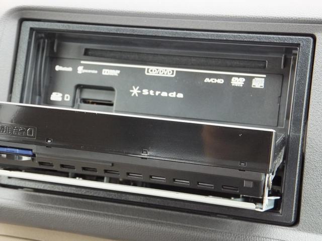 「ホンダ」「ライフ」「コンパクトカー」「岡山県」の中古車8