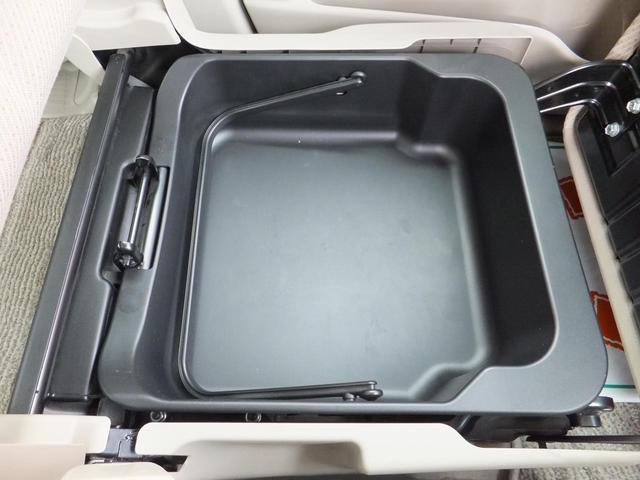 「スズキ」「スペーシア」「コンパクトカー」「岡山県」の中古車24