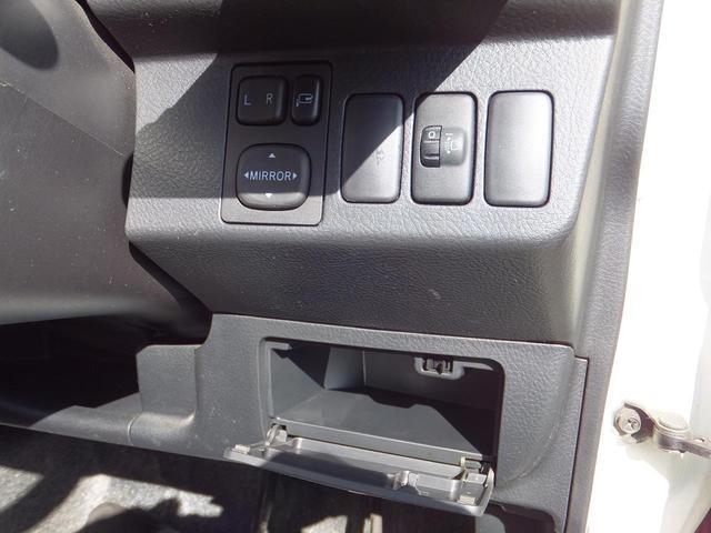 ☆☆☆【ドアミラーは電動格納タイプの電動ミラー装備で、狭い場所に駐車の際は安全のため、ミラーを簡単にたたむことができます】★★★☆☆☆【ヘッドライトレベライザー】★★★
