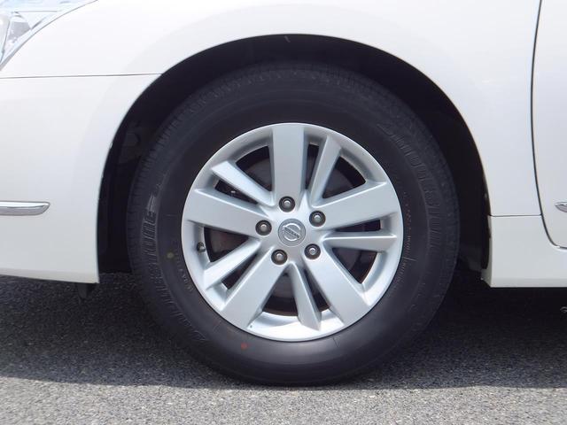 ◆◆◆【タイヤサイズ:205/65R16で、純正16インチアルミ装着となっております】◆◆◆