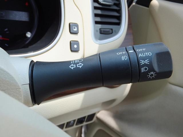 ◆◆◆【オートライト】◆◆◆◆◆◆【ヘッドライトは外品HIDライトが装着されています】◆◆◆