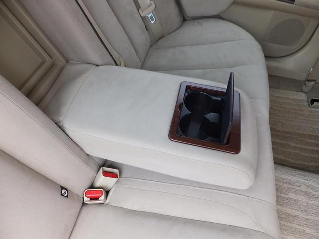 ◆◆◆【後部座席用カップホルダー付きアームレスト】◆◆◆