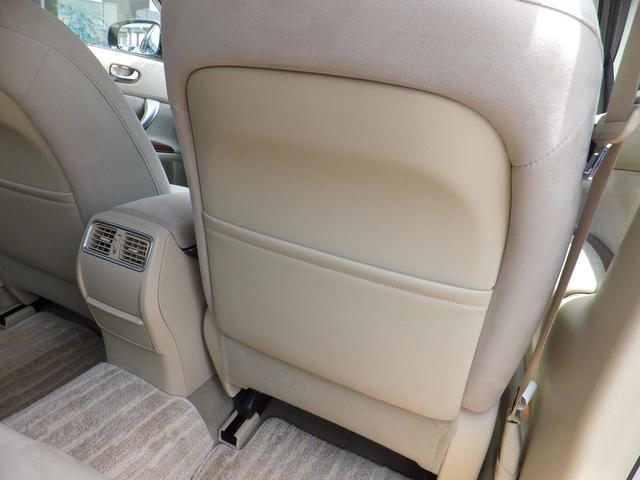 ◆◆◆【運転席&助手席背面収納スペース】◆◆◆