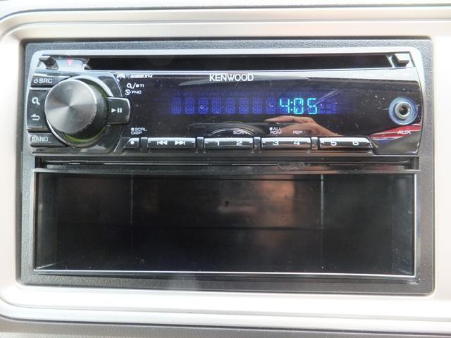 ☆☆☆【社外CDプレーヤー装備で、お好きな音楽を十分お楽しみ下さい】★★★