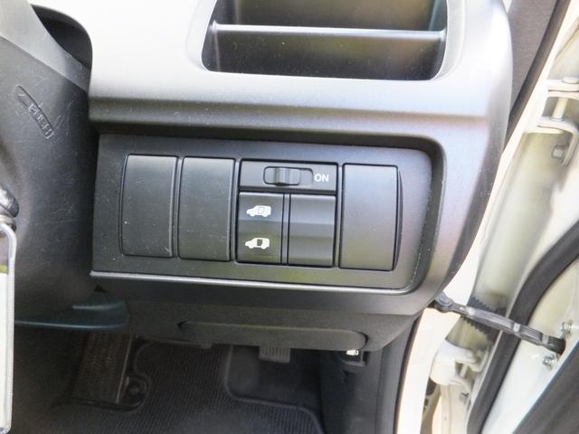 ◆◆◆【運転席からもボタン操作で電動開閉の後部左側パワースライドドアで、乗り降りラクラクを体感して下さい】◆◆◆
