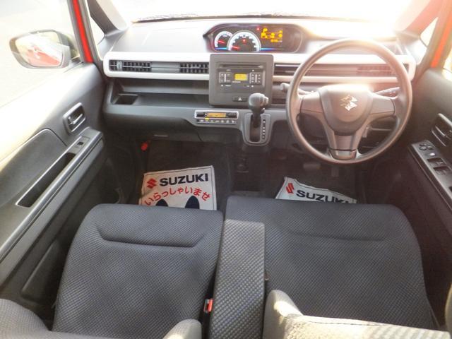 ◆◆◆【まさかの時に運転席&助手席の方を守るWエアバッグ装備で安心!さらにABS(アンチロックブレーキシステム)装備で急ブレーキからくるタイヤのロックを防ぎます】◆◆◆