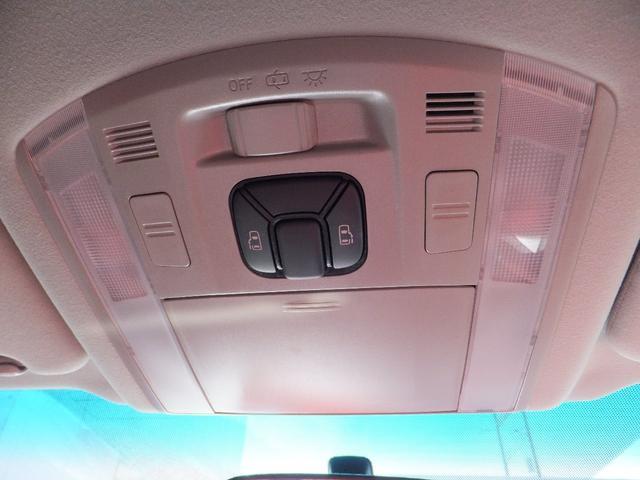 ☆☆☆【運転席からもボタン操作で電動開閉の両側後部パワースライドドアで、乗り降りラクラクを体感して下さい】★★★