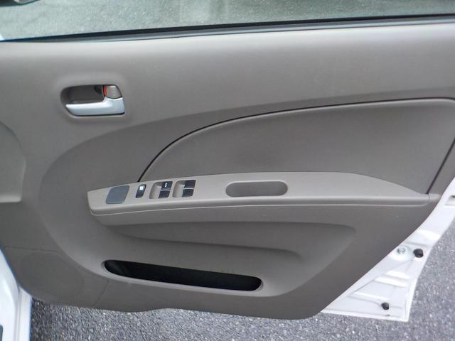 ◆◆◆【運転席ドア内張り】◆◆◆
