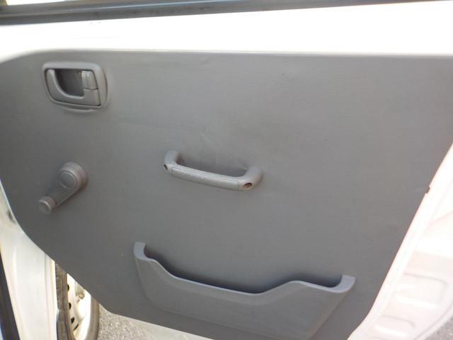 ☆☆☆【運転席ドア内張り】★★★