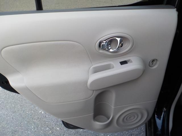 ◆◆◆【後部座席ドア内張り】◆◆◆