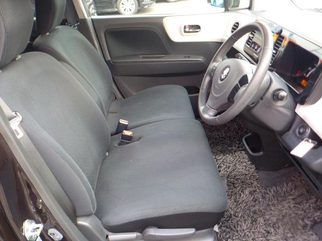 ◆◆◆【運転席にはシートアップリフター機能が付いておりますので、小柄な方でもシート上げることによって前方が見やすく運転できます】◆◆◆