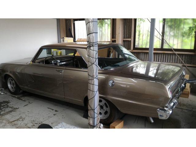 「シボレー」「シボレーノーバ」「クーペ」「広島県」の中古車25