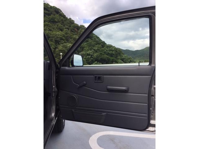 「日産」「ダットサントラック」「トラック」「広島県」の中古車32