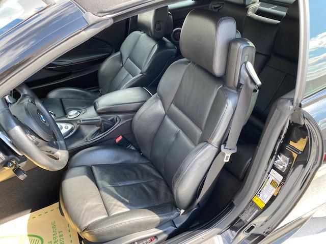 「BMW」「M6」「オープンカー」「広島県」の中古車12