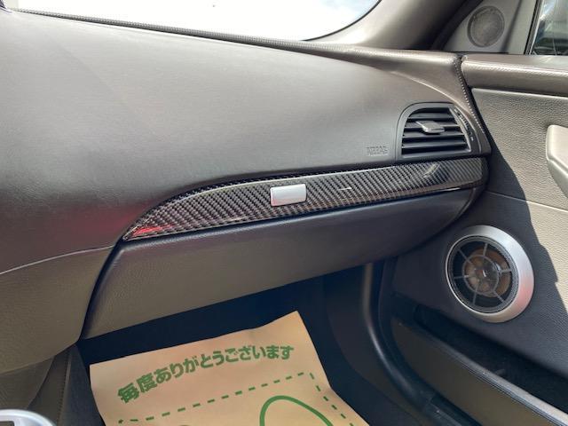 「BMW」「M6」「オープンカー」「広島県」の中古車19